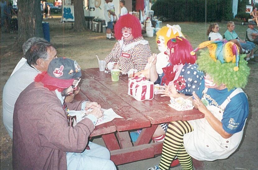 clowningaroundatcd.jpg